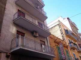 Bari Via Principe Amedeo