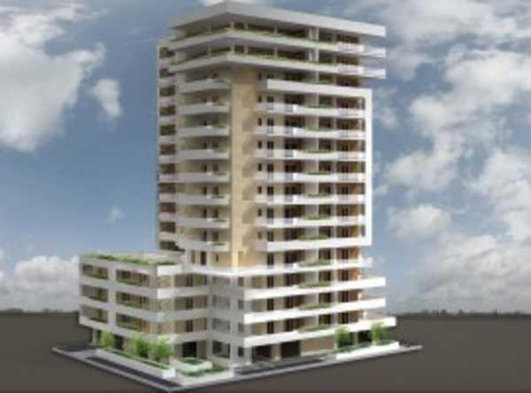 prestigiosi nuovi appartamenti,uffici, locali a Poggiofranco