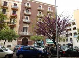 Corso Mazzini 5 - 4 vani mq.120
