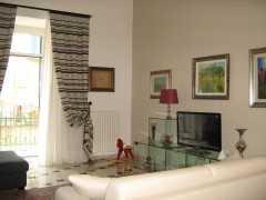 Appartamento Via Dante 425, Bari