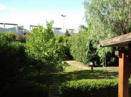 Trivani Via Alberto Sordi 10, Valenzano (BA)