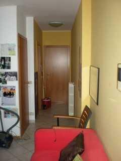Bivani in complesso residenziale Covent Garden