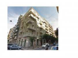 Bari - De Rossi ampio appartamento