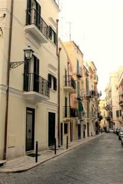 Palazzotto Città Vecchia