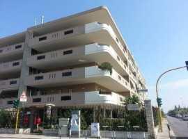 nuovo appartamento 3 vani ampio terrazzo e posto auto a ceglie