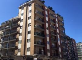 via zanardelli - grande appartamento in stabile signorile
