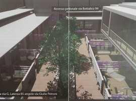 nuova realizzazione complesso arkidea ultime disponibilita' - 2 vani + cantina