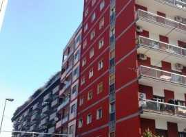 Corso Benedetto Croce
