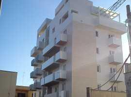 Nuove costruzioni - via Bellezza