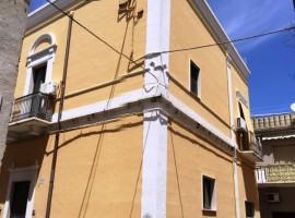 Rifinitissima casa indipendente a Carbonara