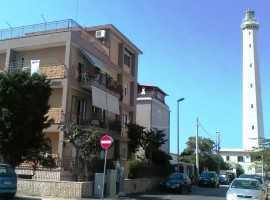 Via del Faro