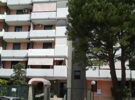 Attico quadrivani Via Rocco di Cillo 17, Bari