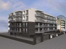 Nuova costruzione-Palese